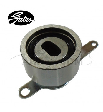 Gates D-series Tensioner