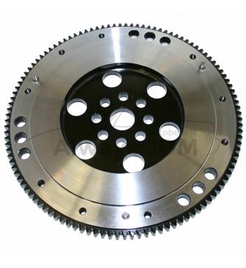 5.28kg Flywheel K-series Honda