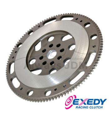 3.95kg Flywheel K-series...