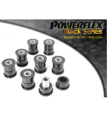 Rear Link Bush Powerflex