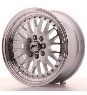 JR-Wheels JR10 Wheels...
