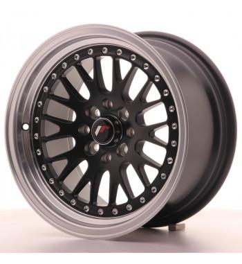 JR-Wheels JR10 Wheels Flat...
