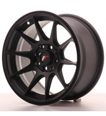 JR-Wheels JR11 Wheels Flat...