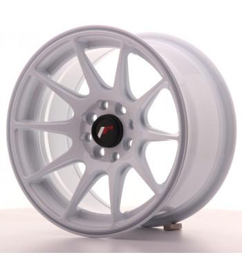 JR-Wheels JR11 Wheels White...
