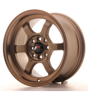 JR-Wheels JR12 Wheels Dark...