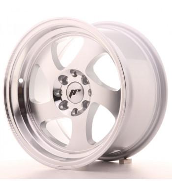 JR-Wheels JR15 Wheels...