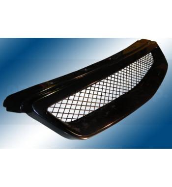 sports grill 99+ ABS Dynamics