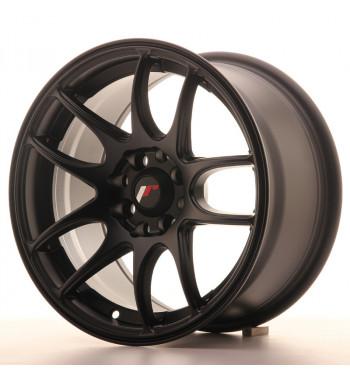JR-Wheels JR29 Wheels Flat...