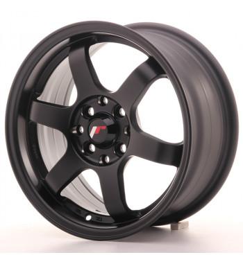 JR-Wheels JR3 Wheels Flat...