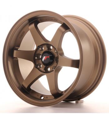 JR-Wheels JR3 Wheels...