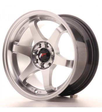 JR-Wheels JR3 Wheels Hyper...