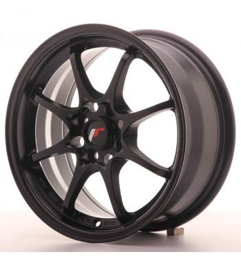 JR-Wheels JR5 Wheels Flat...