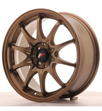 JR-Wheels JR5 Wheels Dark...