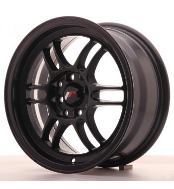 JR-Wheels JR7 Wheels Flat...