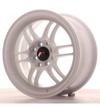 JR-Wheels JR7 Wheels White...