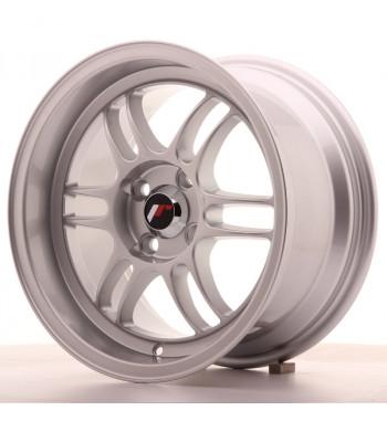 JR-Wheels JR7 Wheels Silver...