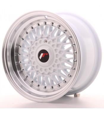 JR-Wheels JR9 Wheels White...