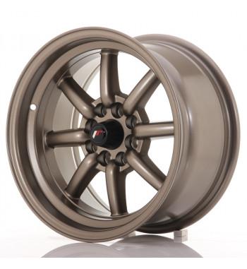 JR-Wheels JR19 Wheels...