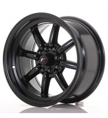 JR-Wheels JR19 Wheels Black...