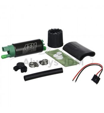 AEM 320LPH (E85) fuel pump