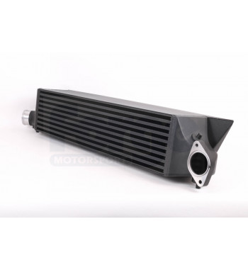 Forge Intercooler Civic Type R
