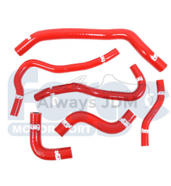 Forge Cooling hose set...