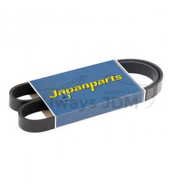 Steering pump Exelary belt...
