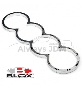 Blox Racing Block Guard...