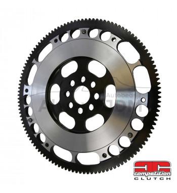 4.53kg Flywheel W58 Supra