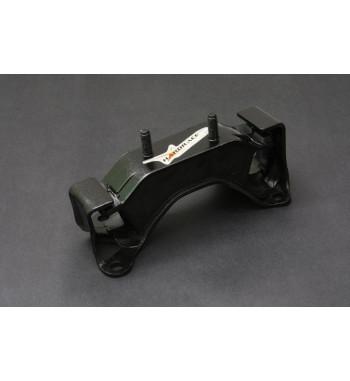 Gearbox mount Impreza...