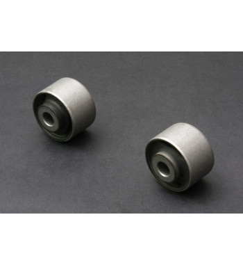 Differential Bushings...