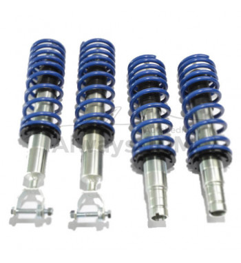 Bonrath Coilover kit Civic...