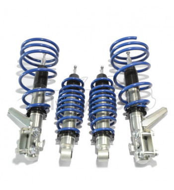 Bonrath Coilover kit Civic