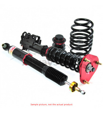 BC-Racing Coilover Kit...