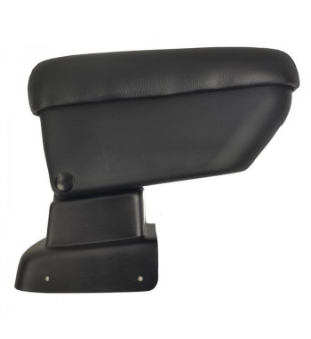 Artificial leather armrest...