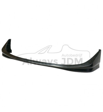C2 bumper lip front Civic
