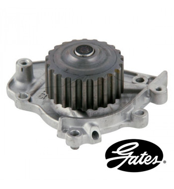 Gates Water pump Honda
