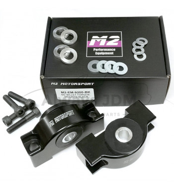M2 Motorsport Engine mount