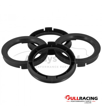 64.1-56.6 Centering Ring