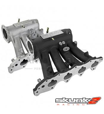 Skunk2 Pro-Series intake...