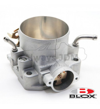 Blox 68mm Throttle body...