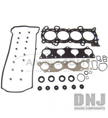 DNJ Cylinder head gasket...