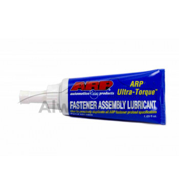 50ml Assembly grease ARP