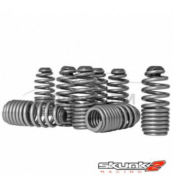 Skunk2 LMA kit Civic Del...