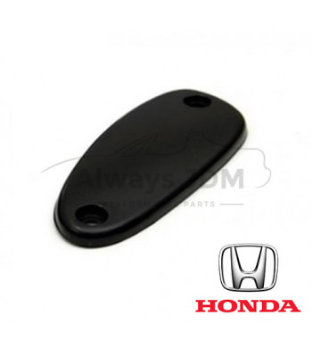 LHD Antenna cover cap Honda