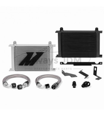 Oil cooler kit EVO 7 8 9...