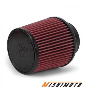 Air filter universal Mishimoto
