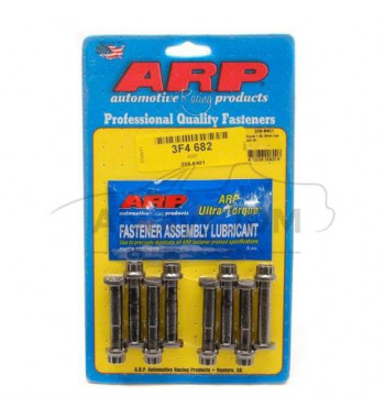 ARP connecting rod bolts...
