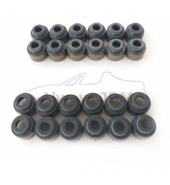 FullRacing valve seals...
