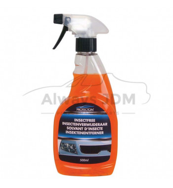Insect remover Protecton